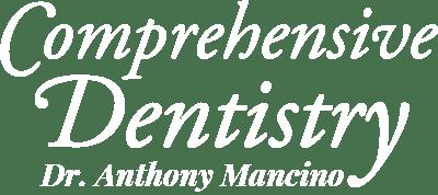 Comprehensive dentistry Logo