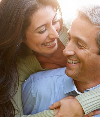 Restorative Dentistry Treatment in Monmouth County